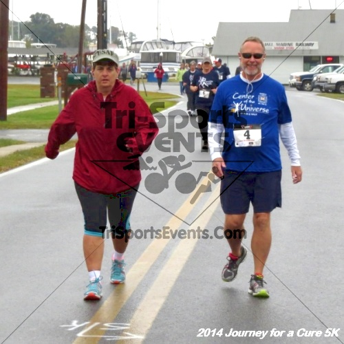 Journey for a Cure 5K Run/Walk<br><br><br><br><a href='https://www.trisportsevents.com/pics/14_Journey_for_Cure_5K_035.JPG' download='14_Journey_for_Cure_5K_035.JPG'>Click here to download.</a><Br><a href='http://www.facebook.com/sharer.php?u=http:%2F%2Fwww.trisportsevents.com%2Fpics%2F14_Journey_for_Cure_5K_035.JPG&t=Journey for a Cure 5K Run/Walk' target='_blank'><img src='images/fb_share.png' width='100'></a>