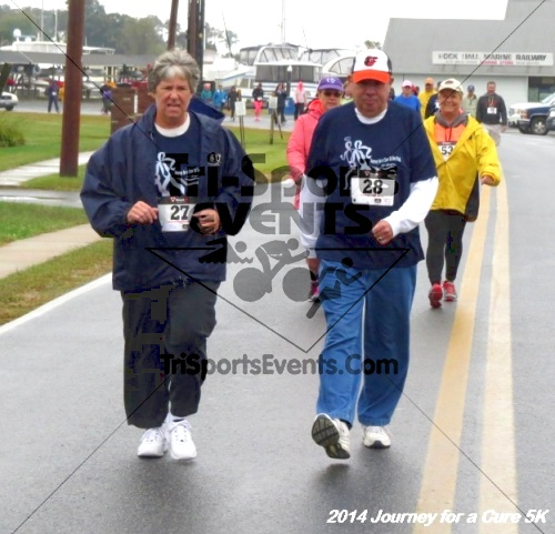 Journey for a Cure 5K Run/Walk<br><br><br><br><a href='http://www.trisportsevents.com/pics/14_Journey_for_Cure_5K_037.JPG' download='14_Journey_for_Cure_5K_037.JPG'>Click here to download.</a><Br><a href='http://www.facebook.com/sharer.php?u=http:%2F%2Fwww.trisportsevents.com%2Fpics%2F14_Journey_for_Cure_5K_037.JPG&t=Journey for a Cure 5K Run/Walk' target='_blank'><img src='images/fb_share.png' width='100'></a>