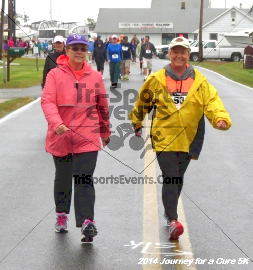 Journey for a Cure 5K Run/Walk<br><br><br><br><a href='https://www.trisportsevents.com/pics/14_Journey_for_Cure_5K_038.JPG' download='14_Journey_for_Cure_5K_038.JPG'>Click here to download.</a><Br><a href='http://www.facebook.com/sharer.php?u=http:%2F%2Fwww.trisportsevents.com%2Fpics%2F14_Journey_for_Cure_5K_038.JPG&t=Journey for a Cure 5K Run/Walk' target='_blank'><img src='images/fb_share.png' width='100'></a>