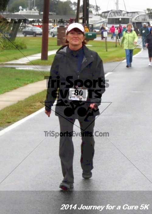 Journey for a Cure 5K Run/Walk<br><br><br><br><a href='https://www.trisportsevents.com/pics/14_Journey_for_Cure_5K_039.JPG' download='14_Journey_for_Cure_5K_039.JPG'>Click here to download.</a><Br><a href='http://www.facebook.com/sharer.php?u=http:%2F%2Fwww.trisportsevents.com%2Fpics%2F14_Journey_for_Cure_5K_039.JPG&t=Journey for a Cure 5K Run/Walk' target='_blank'><img src='images/fb_share.png' width='100'></a>