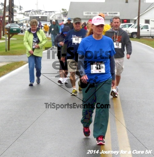 Journey for a Cure 5K Run/Walk<br><br><br><br><a href='https://www.trisportsevents.com/pics/14_Journey_for_Cure_5K_040.JPG' download='14_Journey_for_Cure_5K_040.JPG'>Click here to download.</a><Br><a href='http://www.facebook.com/sharer.php?u=http:%2F%2Fwww.trisportsevents.com%2Fpics%2F14_Journey_for_Cure_5K_040.JPG&t=Journey for a Cure 5K Run/Walk' target='_blank'><img src='images/fb_share.png' width='100'></a>