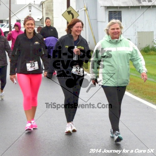 Journey for a Cure 5K Run/Walk<br><br><br><br><a href='https://www.trisportsevents.com/pics/14_Journey_for_Cure_5K_048.JPG' download='14_Journey_for_Cure_5K_048.JPG'>Click here to download.</a><Br><a href='http://www.facebook.com/sharer.php?u=http:%2F%2Fwww.trisportsevents.com%2Fpics%2F14_Journey_for_Cure_5K_048.JPG&t=Journey for a Cure 5K Run/Walk' target='_blank'><img src='images/fb_share.png' width='100'></a>