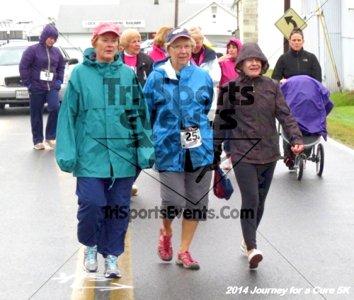 Journey for a Cure 5K Run/Walk<br><br><br><br><a href='https://www.trisportsevents.com/pics/14_Journey_for_Cure_5K_049.JPG' download='14_Journey_for_Cure_5K_049.JPG'>Click here to download.</a><Br><a href='http://www.facebook.com/sharer.php?u=http:%2F%2Fwww.trisportsevents.com%2Fpics%2F14_Journey_for_Cure_5K_049.JPG&t=Journey for a Cure 5K Run/Walk' target='_blank'><img src='images/fb_share.png' width='100'></a>