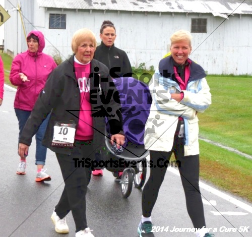 Journey for a Cure 5K Run/Walk<br><br><br><br><a href='http://www.trisportsevents.com/pics/14_Journey_for_Cure_5K_050.JPG' download='14_Journey_for_Cure_5K_050.JPG'>Click here to download.</a><Br><a href='http://www.facebook.com/sharer.php?u=http:%2F%2Fwww.trisportsevents.com%2Fpics%2F14_Journey_for_Cure_5K_050.JPG&t=Journey for a Cure 5K Run/Walk' target='_blank'><img src='images/fb_share.png' width='100'></a>