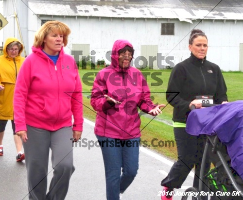 Journey for a Cure 5K Run/Walk<br><br><br><br><a href='https://www.trisportsevents.com/pics/14_Journey_for_Cure_5K_051.JPG' download='14_Journey_for_Cure_5K_051.JPG'>Click here to download.</a><Br><a href='http://www.facebook.com/sharer.php?u=http:%2F%2Fwww.trisportsevents.com%2Fpics%2F14_Journey_for_Cure_5K_051.JPG&t=Journey for a Cure 5K Run/Walk' target='_blank'><img src='images/fb_share.png' width='100'></a>