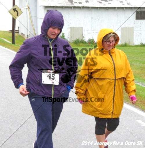 Journey for a Cure 5K Run/Walk<br><br><br><br><a href='https://www.trisportsevents.com/pics/14_Journey_for_Cure_5K_052.JPG' download='14_Journey_for_Cure_5K_052.JPG'>Click here to download.</a><Br><a href='http://www.facebook.com/sharer.php?u=http:%2F%2Fwww.trisportsevents.com%2Fpics%2F14_Journey_for_Cure_5K_052.JPG&t=Journey for a Cure 5K Run/Walk' target='_blank'><img src='images/fb_share.png' width='100'></a>