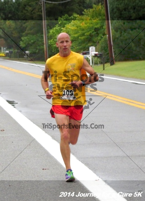 Journey for a Cure 5K Run/Walk<br><br><br><br><a href='https://www.trisportsevents.com/pics/14_Journey_for_Cure_5K_053.JPG' download='14_Journey_for_Cure_5K_053.JPG'>Click here to download.</a><Br><a href='http://www.facebook.com/sharer.php?u=http:%2F%2Fwww.trisportsevents.com%2Fpics%2F14_Journey_for_Cure_5K_053.JPG&t=Journey for a Cure 5K Run/Walk' target='_blank'><img src='images/fb_share.png' width='100'></a>