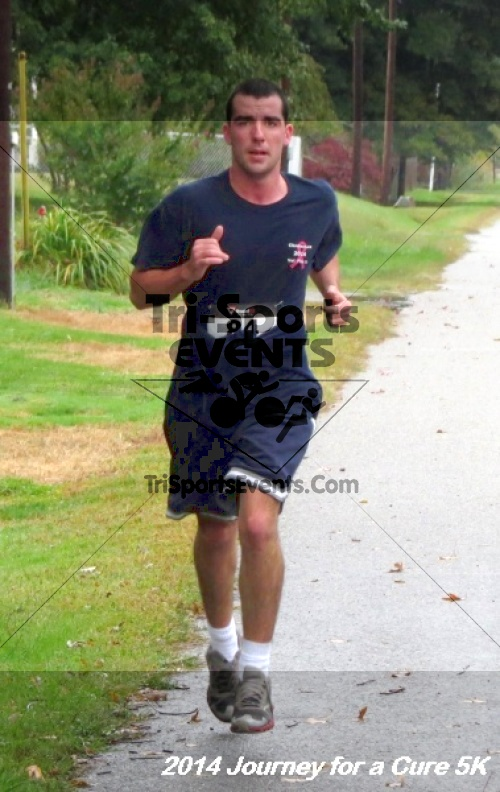 Journey for a Cure 5K Run/Walk<br><br><br><br><a href='https://www.trisportsevents.com/pics/14_Journey_for_Cure_5K_062.JPG' download='14_Journey_for_Cure_5K_062.JPG'>Click here to download.</a><Br><a href='http://www.facebook.com/sharer.php?u=http:%2F%2Fwww.trisportsevents.com%2Fpics%2F14_Journey_for_Cure_5K_062.JPG&t=Journey for a Cure 5K Run/Walk' target='_blank'><img src='images/fb_share.png' width='100'></a>