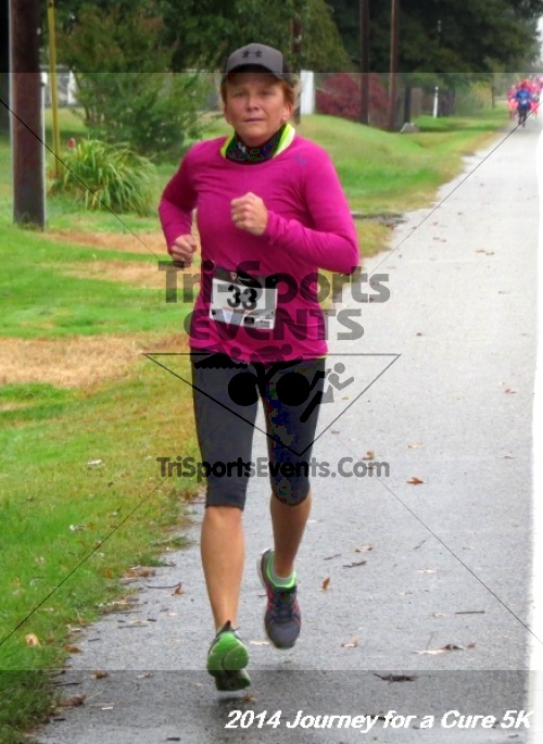 Journey for a Cure 5K Run/Walk<br><br><br><br><a href='https://www.trisportsevents.com/pics/14_Journey_for_Cure_5K_063.JPG' download='14_Journey_for_Cure_5K_063.JPG'>Click here to download.</a><Br><a href='http://www.facebook.com/sharer.php?u=http:%2F%2Fwww.trisportsevents.com%2Fpics%2F14_Journey_for_Cure_5K_063.JPG&t=Journey for a Cure 5K Run/Walk' target='_blank'><img src='images/fb_share.png' width='100'></a>