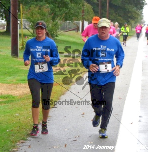 Journey for a Cure 5K Run/Walk<br><br><br><br><a href='https://www.trisportsevents.com/pics/14_Journey_for_Cure_5K_066.JPG' download='14_Journey_for_Cure_5K_066.JPG'>Click here to download.</a><Br><a href='http://www.facebook.com/sharer.php?u=http:%2F%2Fwww.trisportsevents.com%2Fpics%2F14_Journey_for_Cure_5K_066.JPG&t=Journey for a Cure 5K Run/Walk' target='_blank'><img src='images/fb_share.png' width='100'></a>