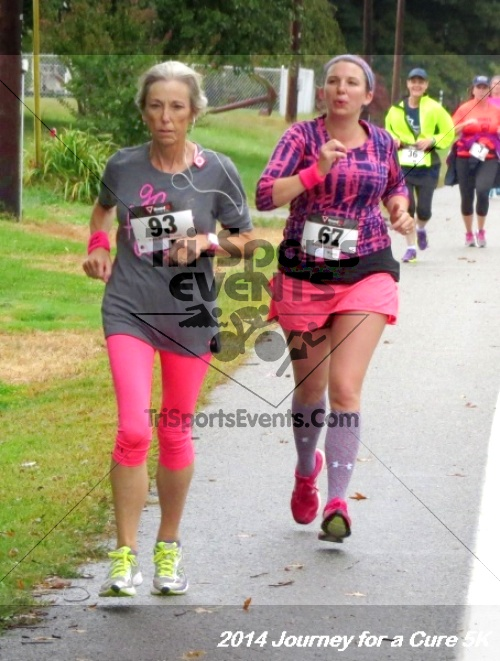 Journey for a Cure 5K Run/Walk<br><br><br><br><a href='https://www.trisportsevents.com/pics/14_Journey_for_Cure_5K_069.JPG' download='14_Journey_for_Cure_5K_069.JPG'>Click here to download.</a><Br><a href='http://www.facebook.com/sharer.php?u=http:%2F%2Fwww.trisportsevents.com%2Fpics%2F14_Journey_for_Cure_5K_069.JPG&t=Journey for a Cure 5K Run/Walk' target='_blank'><img src='images/fb_share.png' width='100'></a>