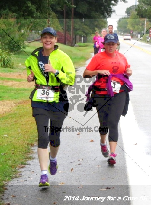 Journey for a Cure 5K Run/Walk<br><br><br><br><a href='https://www.trisportsevents.com/pics/14_Journey_for_Cure_5K_070.JPG' download='14_Journey_for_Cure_5K_070.JPG'>Click here to download.</a><Br><a href='http://www.facebook.com/sharer.php?u=http:%2F%2Fwww.trisportsevents.com%2Fpics%2F14_Journey_for_Cure_5K_070.JPG&t=Journey for a Cure 5K Run/Walk' target='_blank'><img src='images/fb_share.png' width='100'></a>
