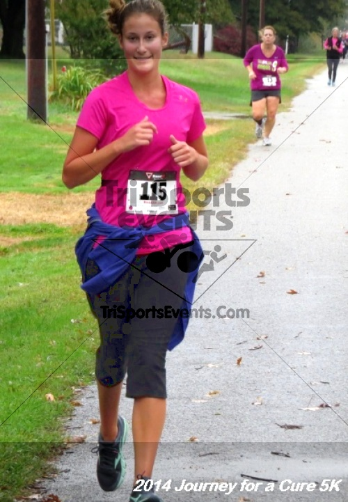 Journey for a Cure 5K Run/Walk<br><br><br><br><a href='https://www.trisportsevents.com/pics/14_Journey_for_Cure_5K_073.JPG' download='14_Journey_for_Cure_5K_073.JPG'>Click here to download.</a><Br><a href='http://www.facebook.com/sharer.php?u=http:%2F%2Fwww.trisportsevents.com%2Fpics%2F14_Journey_for_Cure_5K_073.JPG&t=Journey for a Cure 5K Run/Walk' target='_blank'><img src='images/fb_share.png' width='100'></a>