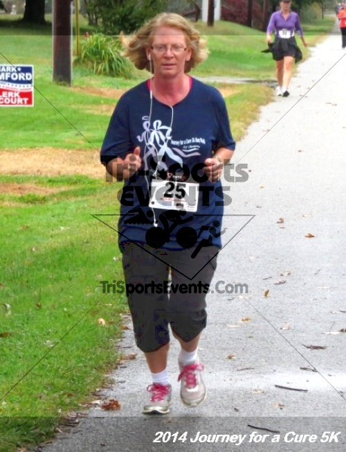 Journey for a Cure 5K Run/Walk<br><br><br><br><a href='https://www.trisportsevents.com/pics/14_Journey_for_Cure_5K_077.JPG' download='14_Journey_for_Cure_5K_077.JPG'>Click here to download.</a><Br><a href='http://www.facebook.com/sharer.php?u=http:%2F%2Fwww.trisportsevents.com%2Fpics%2F14_Journey_for_Cure_5K_077.JPG&t=Journey for a Cure 5K Run/Walk' target='_blank'><img src='images/fb_share.png' width='100'></a>