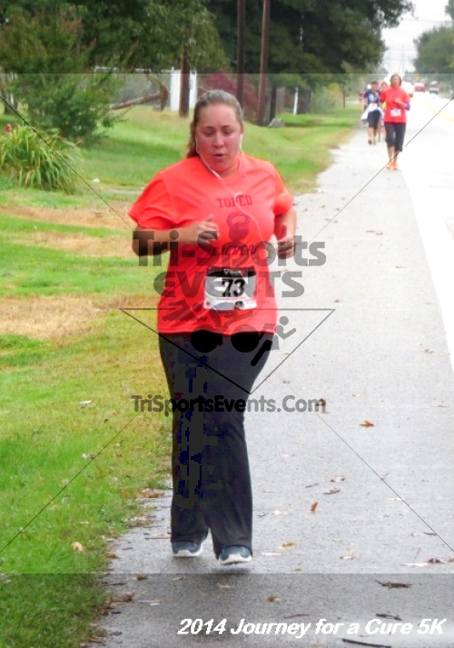Journey for a Cure 5K Run/Walk<br><br><br><br><a href='https://www.trisportsevents.com/pics/14_Journey_for_Cure_5K_079.JPG' download='14_Journey_for_Cure_5K_079.JPG'>Click here to download.</a><Br><a href='http://www.facebook.com/sharer.php?u=http:%2F%2Fwww.trisportsevents.com%2Fpics%2F14_Journey_for_Cure_5K_079.JPG&t=Journey for a Cure 5K Run/Walk' target='_blank'><img src='images/fb_share.png' width='100'></a>