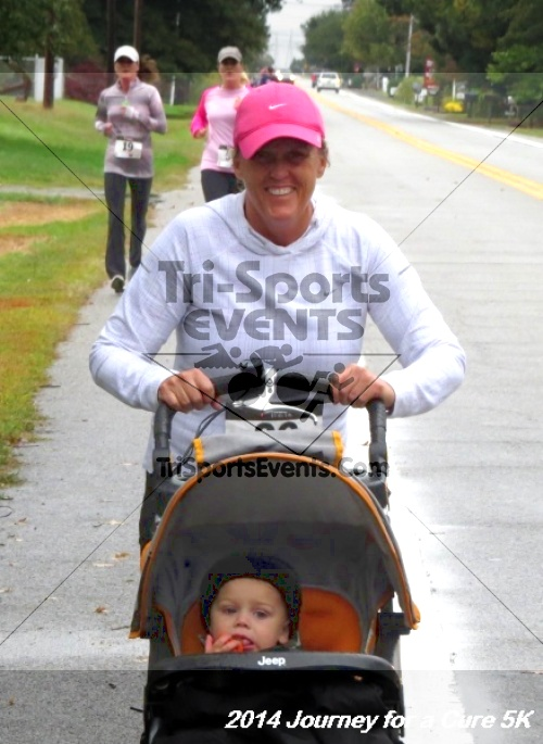 Journey for a Cure 5K Run/Walk<br><br><br><br><a href='https://www.trisportsevents.com/pics/14_Journey_for_Cure_5K_085.JPG' download='14_Journey_for_Cure_5K_085.JPG'>Click here to download.</a><Br><a href='http://www.facebook.com/sharer.php?u=http:%2F%2Fwww.trisportsevents.com%2Fpics%2F14_Journey_for_Cure_5K_085.JPG&t=Journey for a Cure 5K Run/Walk' target='_blank'><img src='images/fb_share.png' width='100'></a>