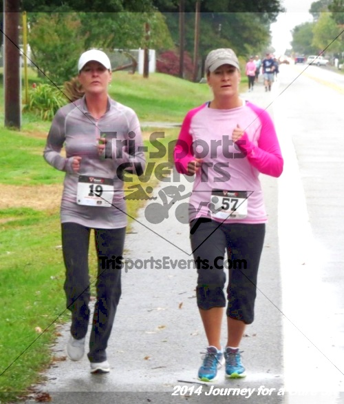 Journey for a Cure 5K Run/Walk<br><br><br><br><a href='https://www.trisportsevents.com/pics/14_Journey_for_Cure_5K_086.JPG' download='14_Journey_for_Cure_5K_086.JPG'>Click here to download.</a><Br><a href='http://www.facebook.com/sharer.php?u=http:%2F%2Fwww.trisportsevents.com%2Fpics%2F14_Journey_for_Cure_5K_086.JPG&t=Journey for a Cure 5K Run/Walk' target='_blank'><img src='images/fb_share.png' width='100'></a>