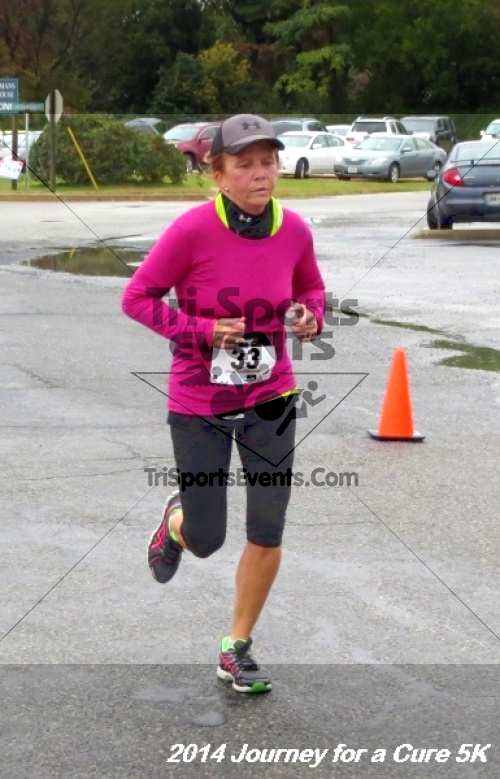 Journey for a Cure 5K Run/Walk<br><br><br><br><a href='https://www.trisportsevents.com/pics/14_Journey_for_Cure_5K_087.JPG' download='14_Journey_for_Cure_5K_087.JPG'>Click here to download.</a><Br><a href='http://www.facebook.com/sharer.php?u=http:%2F%2Fwww.trisportsevents.com%2Fpics%2F14_Journey_for_Cure_5K_087.JPG&t=Journey for a Cure 5K Run/Walk' target='_blank'><img src='images/fb_share.png' width='100'></a>