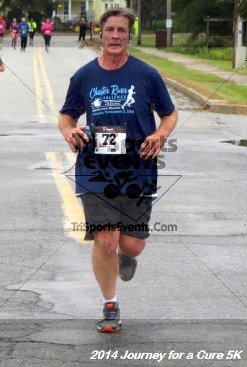 Journey for a Cure 5K Run/Walk<br><br><br><br><a href='https://www.trisportsevents.com/pics/14_Journey_for_Cure_5K_091.JPG' download='14_Journey_for_Cure_5K_091.JPG'>Click here to download.</a><Br><a href='http://www.facebook.com/sharer.php?u=http:%2F%2Fwww.trisportsevents.com%2Fpics%2F14_Journey_for_Cure_5K_091.JPG&t=Journey for a Cure 5K Run/Walk' target='_blank'><img src='images/fb_share.png' width='100'></a>
