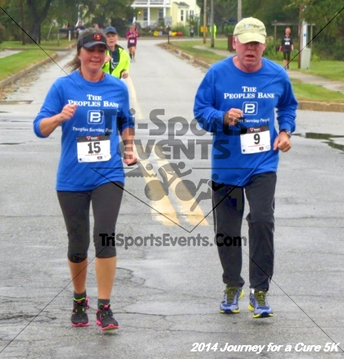 Journey for a Cure 5K Run/Walk<br><br><br><br><a href='https://www.trisportsevents.com/pics/14_Journey_for_Cure_5K_096.JPG' download='14_Journey_for_Cure_5K_096.JPG'>Click here to download.</a><Br><a href='http://www.facebook.com/sharer.php?u=http:%2F%2Fwww.trisportsevents.com%2Fpics%2F14_Journey_for_Cure_5K_096.JPG&t=Journey for a Cure 5K Run/Walk' target='_blank'><img src='images/fb_share.png' width='100'></a>