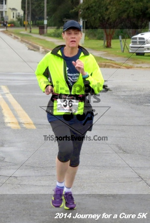 Journey for a Cure 5K Run/Walk<br><br><br><br><a href='https://www.trisportsevents.com/pics/14_Journey_for_Cure_5K_097.JPG' download='14_Journey_for_Cure_5K_097.JPG'>Click here to download.</a><Br><a href='http://www.facebook.com/sharer.php?u=http:%2F%2Fwww.trisportsevents.com%2Fpics%2F14_Journey_for_Cure_5K_097.JPG&t=Journey for a Cure 5K Run/Walk' target='_blank'><img src='images/fb_share.png' width='100'></a>