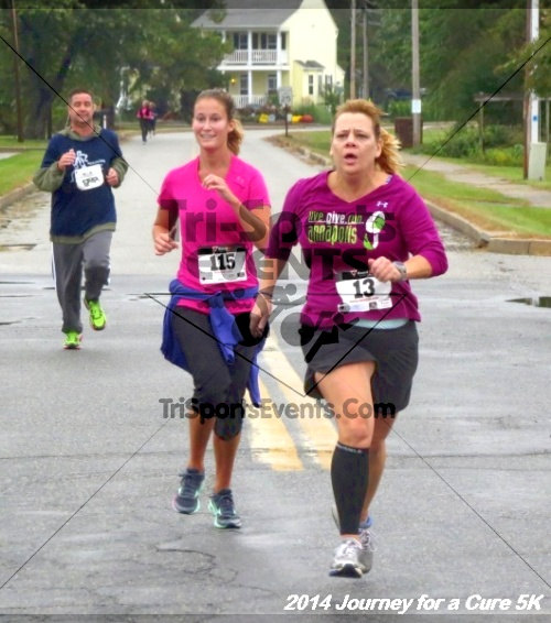 Journey for a Cure 5K Run/Walk<br><br><br><br><a href='https://www.trisportsevents.com/pics/14_Journey_for_Cure_5K_098.JPG' download='14_Journey_for_Cure_5K_098.JPG'>Click here to download.</a><Br><a href='http://www.facebook.com/sharer.php?u=http:%2F%2Fwww.trisportsevents.com%2Fpics%2F14_Journey_for_Cure_5K_098.JPG&t=Journey for a Cure 5K Run/Walk' target='_blank'><img src='images/fb_share.png' width='100'></a>