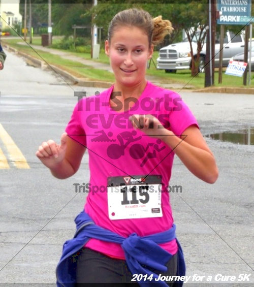 Journey for a Cure 5K Run/Walk<br><br><br><br><a href='https://www.trisportsevents.com/pics/14_Journey_for_Cure_5K_099.JPG' download='14_Journey_for_Cure_5K_099.JPG'>Click here to download.</a><Br><a href='http://www.facebook.com/sharer.php?u=http:%2F%2Fwww.trisportsevents.com%2Fpics%2F14_Journey_for_Cure_5K_099.JPG&t=Journey for a Cure 5K Run/Walk' target='_blank'><img src='images/fb_share.png' width='100'></a>