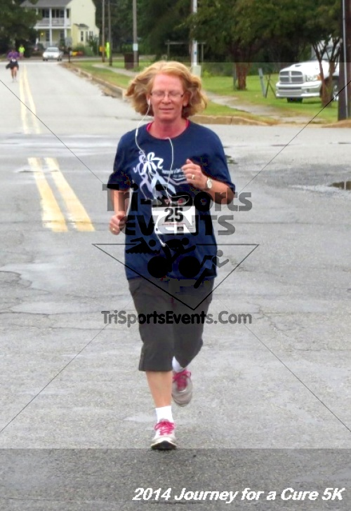 Journey for a Cure 5K Run/Walk<br><br><br><br><a href='https://www.trisportsevents.com/pics/14_Journey_for_Cure_5K_103.JPG' download='14_Journey_for_Cure_5K_103.JPG'>Click here to download.</a><Br><a href='http://www.facebook.com/sharer.php?u=http:%2F%2Fwww.trisportsevents.com%2Fpics%2F14_Journey_for_Cure_5K_103.JPG&t=Journey for a Cure 5K Run/Walk' target='_blank'><img src='images/fb_share.png' width='100'></a>