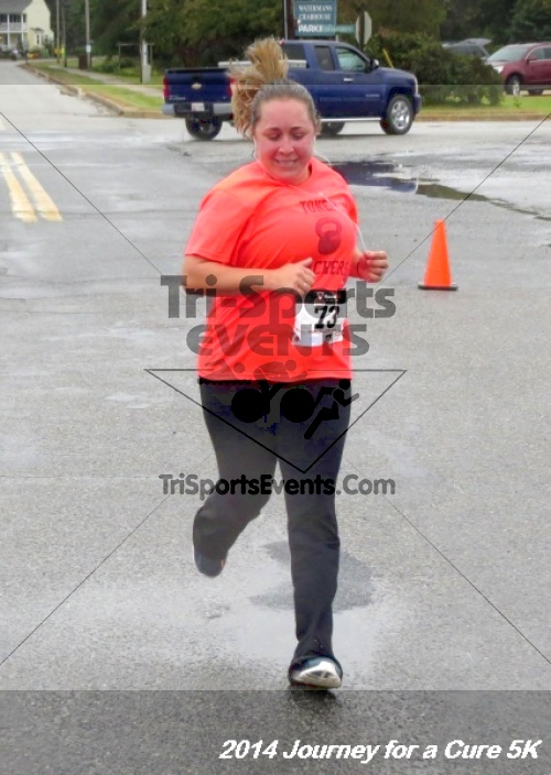 Journey for a Cure 5K Run/Walk<br><br><br><br><a href='https://www.trisportsevents.com/pics/14_Journey_for_Cure_5K_105.JPG' download='14_Journey_for_Cure_5K_105.JPG'>Click here to download.</a><Br><a href='http://www.facebook.com/sharer.php?u=http:%2F%2Fwww.trisportsevents.com%2Fpics%2F14_Journey_for_Cure_5K_105.JPG&t=Journey for a Cure 5K Run/Walk' target='_blank'><img src='images/fb_share.png' width='100'></a>