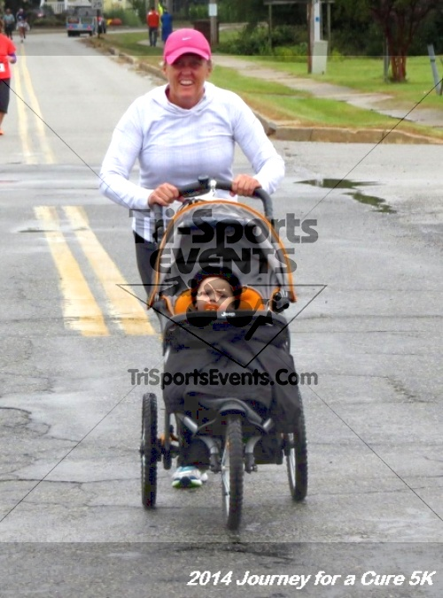 Journey for a Cure 5K Run/Walk<br><br><br><br><a href='https://www.trisportsevents.com/pics/14_Journey_for_Cure_5K_108.JPG' download='14_Journey_for_Cure_5K_108.JPG'>Click here to download.</a><Br><a href='http://www.facebook.com/sharer.php?u=http:%2F%2Fwww.trisportsevents.com%2Fpics%2F14_Journey_for_Cure_5K_108.JPG&t=Journey for a Cure 5K Run/Walk' target='_blank'><img src='images/fb_share.png' width='100'></a>