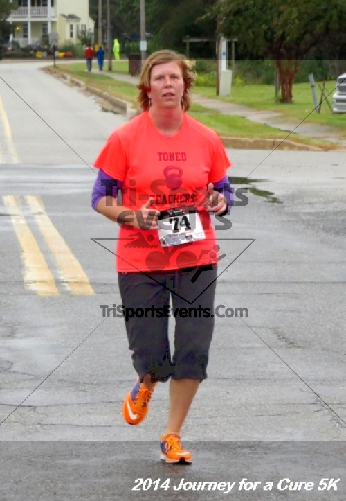 Journey for a Cure 5K Run/Walk<br><br><br><br><a href='https://www.trisportsevents.com/pics/14_Journey_for_Cure_5K_109.JPG' download='14_Journey_for_Cure_5K_109.JPG'>Click here to download.</a><Br><a href='http://www.facebook.com/sharer.php?u=http:%2F%2Fwww.trisportsevents.com%2Fpics%2F14_Journey_for_Cure_5K_109.JPG&t=Journey for a Cure 5K Run/Walk' target='_blank'><img src='images/fb_share.png' width='100'></a>