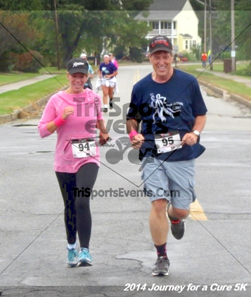 Journey for a Cure 5K Run/Walk<br><br><br><br><a href='https://www.trisportsevents.com/pics/14_Journey_for_Cure_5K_110.JPG' download='14_Journey_for_Cure_5K_110.JPG'>Click here to download.</a><Br><a href='http://www.facebook.com/sharer.php?u=http:%2F%2Fwww.trisportsevents.com%2Fpics%2F14_Journey_for_Cure_5K_110.JPG&t=Journey for a Cure 5K Run/Walk' target='_blank'><img src='images/fb_share.png' width='100'></a>