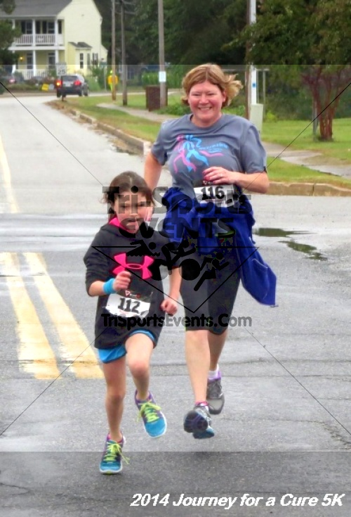 Journey for a Cure 5K Run/Walk<br><br><br><br><a href='https://www.trisportsevents.com/pics/14_Journey_for_Cure_5K_114.JPG' download='14_Journey_for_Cure_5K_114.JPG'>Click here to download.</a><Br><a href='http://www.facebook.com/sharer.php?u=http:%2F%2Fwww.trisportsevents.com%2Fpics%2F14_Journey_for_Cure_5K_114.JPG&t=Journey for a Cure 5K Run/Walk' target='_blank'><img src='images/fb_share.png' width='100'></a>