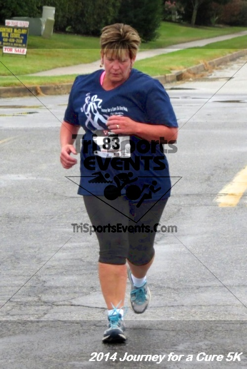 Journey for a Cure 5K Run/Walk<br><br><br><br><a href='https://www.trisportsevents.com/pics/14_Journey_for_Cure_5K_116.JPG' download='14_Journey_for_Cure_5K_116.JPG'>Click here to download.</a><Br><a href='http://www.facebook.com/sharer.php?u=http:%2F%2Fwww.trisportsevents.com%2Fpics%2F14_Journey_for_Cure_5K_116.JPG&t=Journey for a Cure 5K Run/Walk' target='_blank'><img src='images/fb_share.png' width='100'></a>