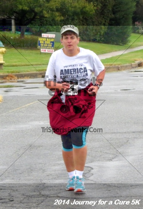 Journey for a Cure 5K Run/Walk<br><br><br><br><a href='https://www.trisportsevents.com/pics/14_Journey_for_Cure_5K_117.JPG' download='14_Journey_for_Cure_5K_117.JPG'>Click here to download.</a><Br><a href='http://www.facebook.com/sharer.php?u=http:%2F%2Fwww.trisportsevents.com%2Fpics%2F14_Journey_for_Cure_5K_117.JPG&t=Journey for a Cure 5K Run/Walk' target='_blank'><img src='images/fb_share.png' width='100'></a>