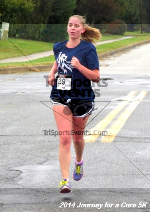 Journey for a Cure 5K Run/Walk<br><br><br><br><a href='https://www.trisportsevents.com/pics/14_Journey_for_Cure_5K_119.JPG' download='14_Journey_for_Cure_5K_119.JPG'>Click here to download.</a><Br><a href='http://www.facebook.com/sharer.php?u=http:%2F%2Fwww.trisportsevents.com%2Fpics%2F14_Journey_for_Cure_5K_119.JPG&t=Journey for a Cure 5K Run/Walk' target='_blank'><img src='images/fb_share.png' width='100'></a>