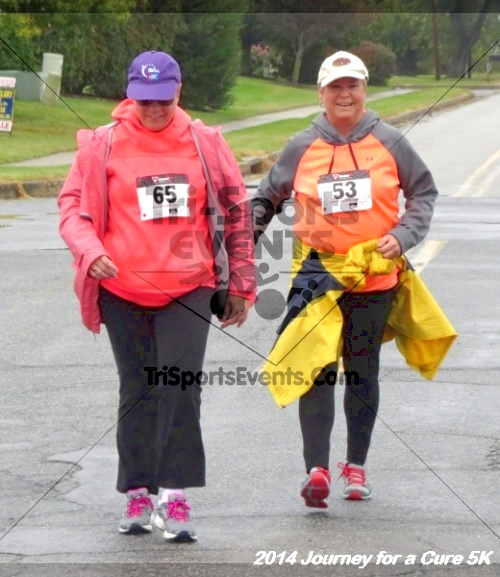 Journey for a Cure 5K Run/Walk<br><br><br><br><a href='https://www.trisportsevents.com/pics/14_Journey_for_Cure_5K_120.JPG' download='14_Journey_for_Cure_5K_120.JPG'>Click here to download.</a><Br><a href='http://www.facebook.com/sharer.php?u=http:%2F%2Fwww.trisportsevents.com%2Fpics%2F14_Journey_for_Cure_5K_120.JPG&t=Journey for a Cure 5K Run/Walk' target='_blank'><img src='images/fb_share.png' width='100'></a>