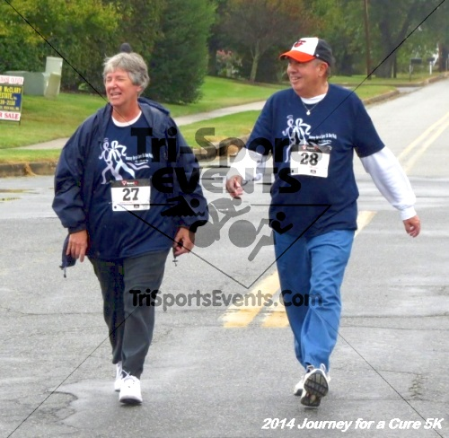 Journey for a Cure 5K Run/Walk<br><br><br><br><a href='http://www.trisportsevents.com/pics/14_Journey_for_Cure_5K_121.JPG' download='14_Journey_for_Cure_5K_121.JPG'>Click here to download.</a><Br><a href='http://www.facebook.com/sharer.php?u=http:%2F%2Fwww.trisportsevents.com%2Fpics%2F14_Journey_for_Cure_5K_121.JPG&t=Journey for a Cure 5K Run/Walk' target='_blank'><img src='images/fb_share.png' width='100'></a>