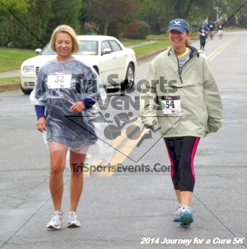 Journey for a Cure 5K Run/Walk<br><br><br><br><a href='https://www.trisportsevents.com/pics/14_Journey_for_Cure_5K_123.JPG' download='14_Journey_for_Cure_5K_123.JPG'>Click here to download.</a><Br><a href='http://www.facebook.com/sharer.php?u=http:%2F%2Fwww.trisportsevents.com%2Fpics%2F14_Journey_for_Cure_5K_123.JPG&t=Journey for a Cure 5K Run/Walk' target='_blank'><img src='images/fb_share.png' width='100'></a>