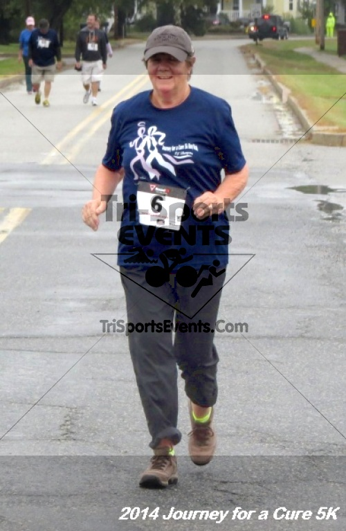Journey for a Cure 5K Run/Walk<br><br><br><br><a href='https://www.trisportsevents.com/pics/14_Journey_for_Cure_5K_124.JPG' download='14_Journey_for_Cure_5K_124.JPG'>Click here to download.</a><Br><a href='http://www.facebook.com/sharer.php?u=http:%2F%2Fwww.trisportsevents.com%2Fpics%2F14_Journey_for_Cure_5K_124.JPG&t=Journey for a Cure 5K Run/Walk' target='_blank'><img src='images/fb_share.png' width='100'></a>