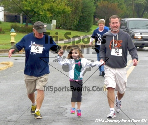 Journey for a Cure 5K Run/Walk<br><br><br><br><a href='https://www.trisportsevents.com/pics/14_Journey_for_Cure_5K_125.JPG' download='14_Journey_for_Cure_5K_125.JPG'>Click here to download.</a><Br><a href='http://www.facebook.com/sharer.php?u=http:%2F%2Fwww.trisportsevents.com%2Fpics%2F14_Journey_for_Cure_5K_125.JPG&t=Journey for a Cure 5K Run/Walk' target='_blank'><img src='images/fb_share.png' width='100'></a>