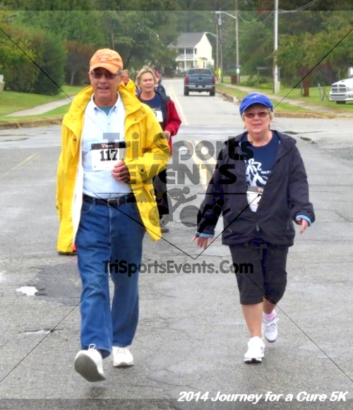 Journey for a Cure 5K Run/Walk<br><br><br><br><a href='https://www.trisportsevents.com/pics/14_Journey_for_Cure_5K_127.JPG' download='14_Journey_for_Cure_5K_127.JPG'>Click here to download.</a><Br><a href='http://www.facebook.com/sharer.php?u=http:%2F%2Fwww.trisportsevents.com%2Fpics%2F14_Journey_for_Cure_5K_127.JPG&t=Journey for a Cure 5K Run/Walk' target='_blank'><img src='images/fb_share.png' width='100'></a>