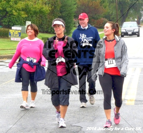 Journey for a Cure 5K Run/Walk<br><br><br><br><a href='http://www.trisportsevents.com/pics/14_Journey_for_Cure_5K_131.JPG' download='14_Journey_for_Cure_5K_131.JPG'>Click here to download.</a><Br><a href='http://www.facebook.com/sharer.php?u=http:%2F%2Fwww.trisportsevents.com%2Fpics%2F14_Journey_for_Cure_5K_131.JPG&t=Journey for a Cure 5K Run/Walk' target='_blank'><img src='images/fb_share.png' width='100'></a>