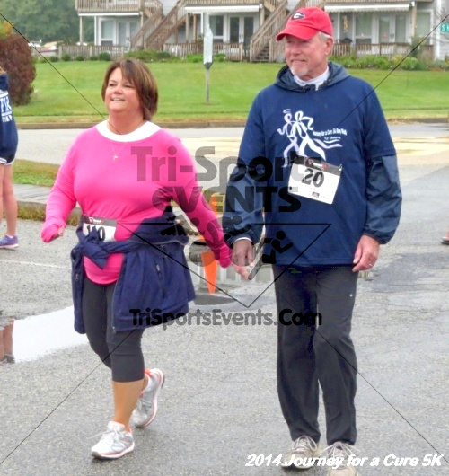 Journey for a Cure 5K Run/Walk<br><br><br><br><a href='http://www.trisportsevents.com/pics/14_Journey_for_Cure_5K_133.JPG' download='14_Journey_for_Cure_5K_133.JPG'>Click here to download.</a><Br><a href='http://www.facebook.com/sharer.php?u=http:%2F%2Fwww.trisportsevents.com%2Fpics%2F14_Journey_for_Cure_5K_133.JPG&t=Journey for a Cure 5K Run/Walk' target='_blank'><img src='images/fb_share.png' width='100'></a>
