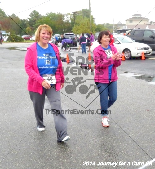 Journey for a Cure 5K Run/Walk<br><br><br><br><a href='https://www.trisportsevents.com/pics/14_Journey_for_Cure_5K_136.JPG' download='14_Journey_for_Cure_5K_136.JPG'>Click here to download.</a><Br><a href='http://www.facebook.com/sharer.php?u=http:%2F%2Fwww.trisportsevents.com%2Fpics%2F14_Journey_for_Cure_5K_136.JPG&t=Journey for a Cure 5K Run/Walk' target='_blank'><img src='images/fb_share.png' width='100'></a>