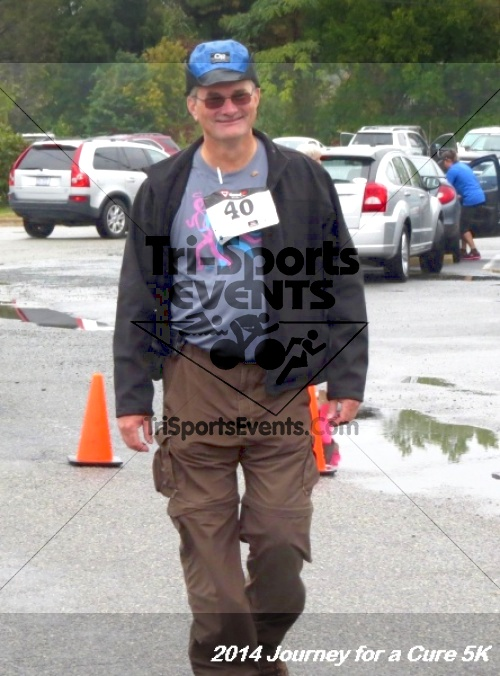 Journey for a Cure 5K Run/Walk<br><br><br><br><a href='https://www.trisportsevents.com/pics/14_Journey_for_Cure_5K_138.JPG' download='14_Journey_for_Cure_5K_138.JPG'>Click here to download.</a><Br><a href='http://www.facebook.com/sharer.php?u=http:%2F%2Fwww.trisportsevents.com%2Fpics%2F14_Journey_for_Cure_5K_138.JPG&t=Journey for a Cure 5K Run/Walk' target='_blank'><img src='images/fb_share.png' width='100'></a>