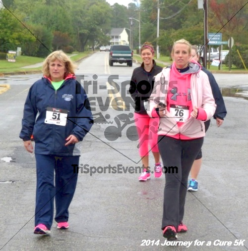 Journey for a Cure 5K Run/Walk<br><br><br><br><a href='https://www.trisportsevents.com/pics/14_Journey_for_Cure_5K_141.JPG' download='14_Journey_for_Cure_5K_141.JPG'>Click here to download.</a><Br><a href='http://www.facebook.com/sharer.php?u=http:%2F%2Fwww.trisportsevents.com%2Fpics%2F14_Journey_for_Cure_5K_141.JPG&t=Journey for a Cure 5K Run/Walk' target='_blank'><img src='images/fb_share.png' width='100'></a>