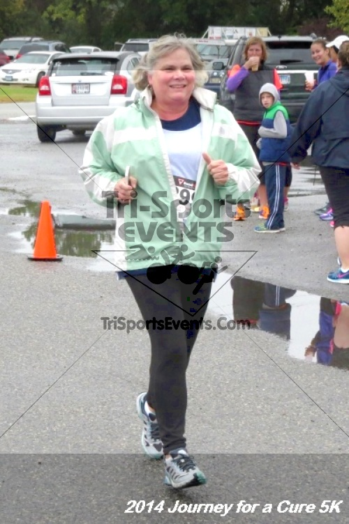 Journey for a Cure 5K Run/Walk<br><br><br><br><a href='https://www.trisportsevents.com/pics/14_Journey_for_Cure_5K_143.JPG' download='14_Journey_for_Cure_5K_143.JPG'>Click here to download.</a><Br><a href='http://www.facebook.com/sharer.php?u=http:%2F%2Fwww.trisportsevents.com%2Fpics%2F14_Journey_for_Cure_5K_143.JPG&t=Journey for a Cure 5K Run/Walk' target='_blank'><img src='images/fb_share.png' width='100'></a>