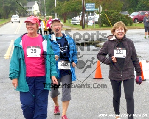 Journey for a Cure 5K Run/Walk<br><br><br><br><a href='https://www.trisportsevents.com/pics/14_Journey_for_Cure_5K_145.JPG' download='14_Journey_for_Cure_5K_145.JPG'>Click here to download.</a><Br><a href='http://www.facebook.com/sharer.php?u=http:%2F%2Fwww.trisportsevents.com%2Fpics%2F14_Journey_for_Cure_5K_145.JPG&t=Journey for a Cure 5K Run/Walk' target='_blank'><img src='images/fb_share.png' width='100'></a>