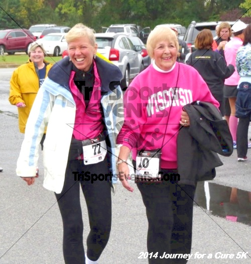 Journey for a Cure 5K Run/Walk<br><br><br><br><a href='https://www.trisportsevents.com/pics/14_Journey_for_Cure_5K_146.JPG' download='14_Journey_for_Cure_5K_146.JPG'>Click here to download.</a><Br><a href='http://www.facebook.com/sharer.php?u=http:%2F%2Fwww.trisportsevents.com%2Fpics%2F14_Journey_for_Cure_5K_146.JPG&t=Journey for a Cure 5K Run/Walk' target='_blank'><img src='images/fb_share.png' width='100'></a>